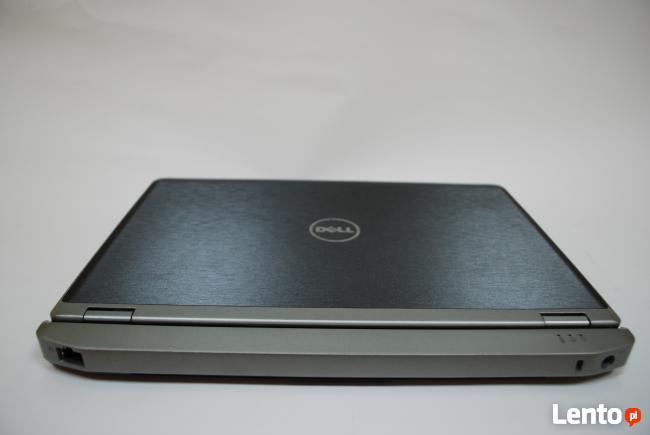 Dell Latitude E6230 i5 8GB RAM 240SSD USB 3.0