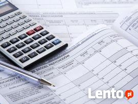 Kurs obsługi kas fiskalnych- nie zwlekaj ostatnie miejsca!