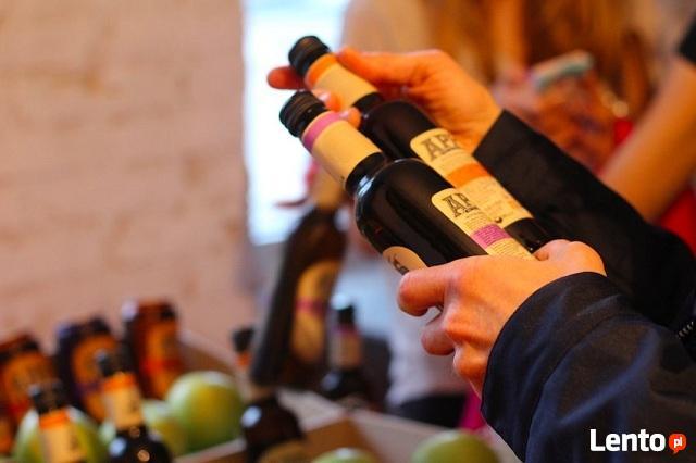 Ukraina. Miod pitny 1,5zl butelka. Zbiten produkowany