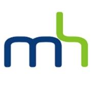 Partner Comarch - oferuje oprogramowanie Comarch ERP Optima