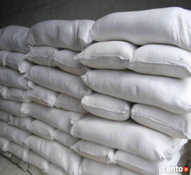 Ukraina. Maka zytnia pszenna 850 zl/tona. Otreby, material