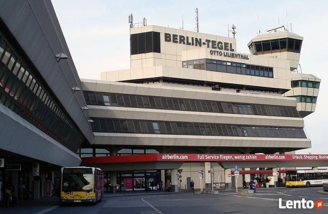 przewóz osób na lotniska i nie tylko kraj i zagranice
