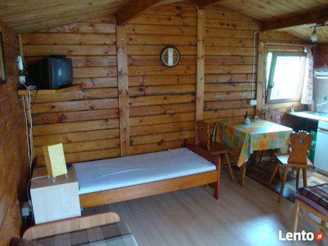 Domki,Apartamenty Ewa Władysławowo