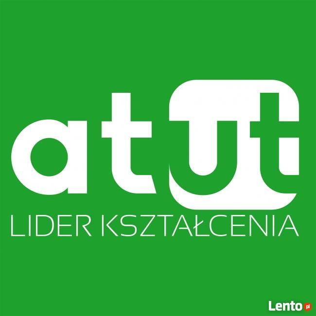 Zdobądź najbardziej pożądany zawód-Informatyk w szkole ATUT!