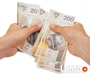 Weź szybką pożyczkę. Pożyczasz na co chcesz! Bez BIK!