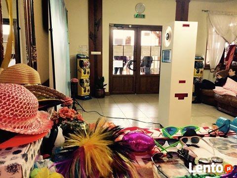 Flair Barmani & Mobilny Bar & Fotobudka