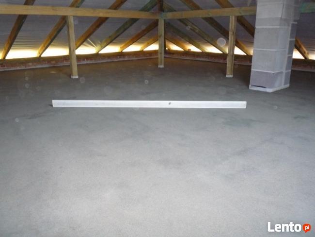 Wylewki maszynowe,jastrych ,posadzki podłogi i schody