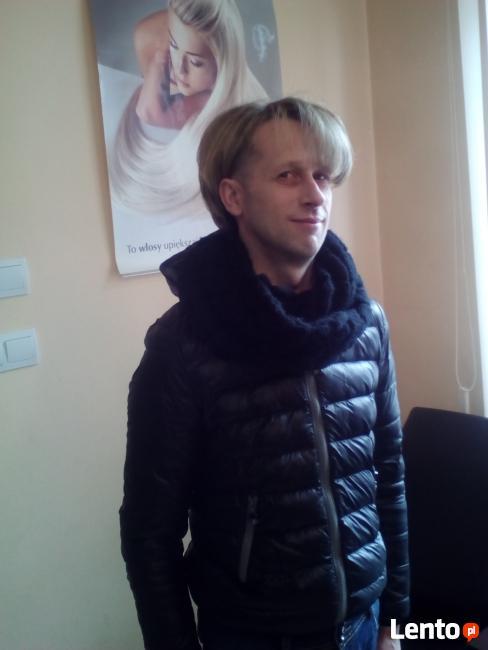 Mike Randki Paula