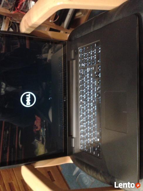 Skup laptopów uszkodzonych za gotówke.