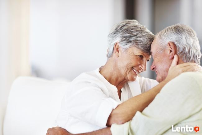 Opiekunka/Opiekun Osób Starszych Niemcy
