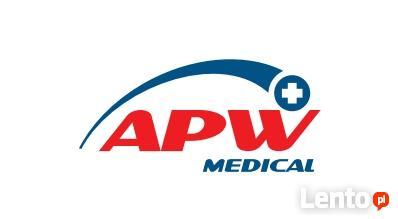 Utylizacja odpadów medycznych weterynaryjnych APW-MEDICAL