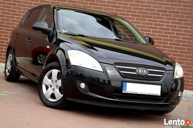 Pomoc przy sprzedaży auta, sesja zdjęciowa, ogłoszenia itd..