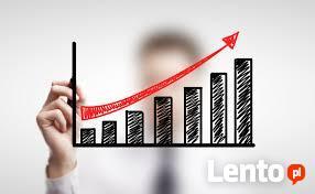 Podwyż zyski swojej firmy-Odzyskaj sporo klientów w czechach