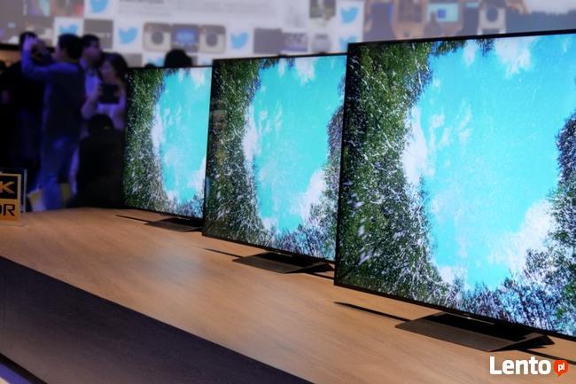 Kupujemy Telewizory monitory wszelkiego typu RTV AGD