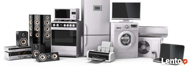 Skup drukarek urządzeń wielofunkcyjnych elektroniki RTV AGD