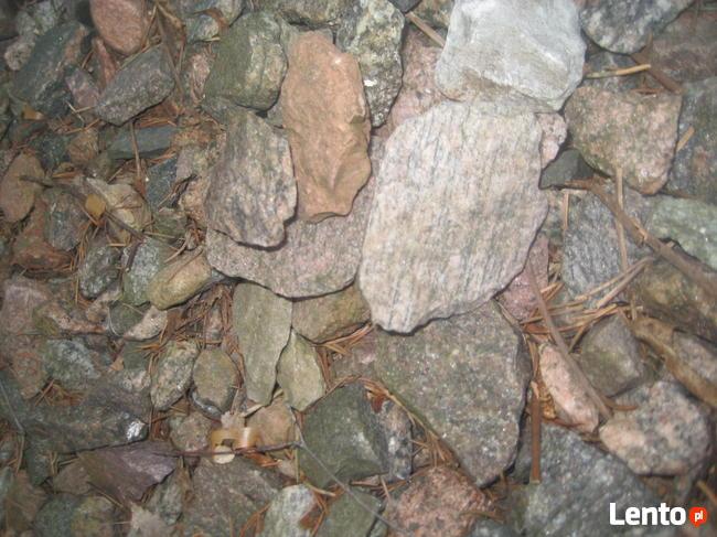 Czarnoziem żwir Transport  wywrotką gruz piasek ziemia