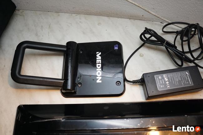 AiO Akoya E5000 D 4GB  FHD Dotyk