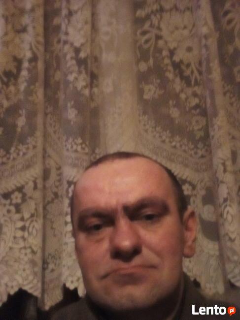 łysy profil randkowy