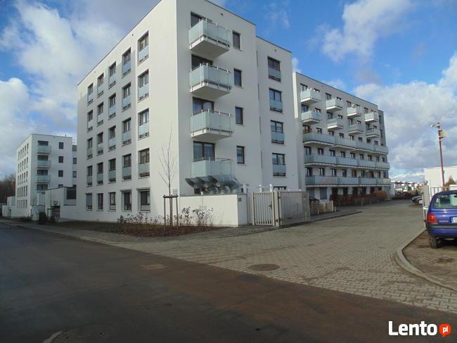 Usługi dla wspólnot mieszkaniowych - kompleksowe zarządzanie