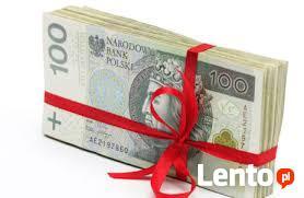 Problem ze spłatą kredytu? Możemy Ci pomóc!