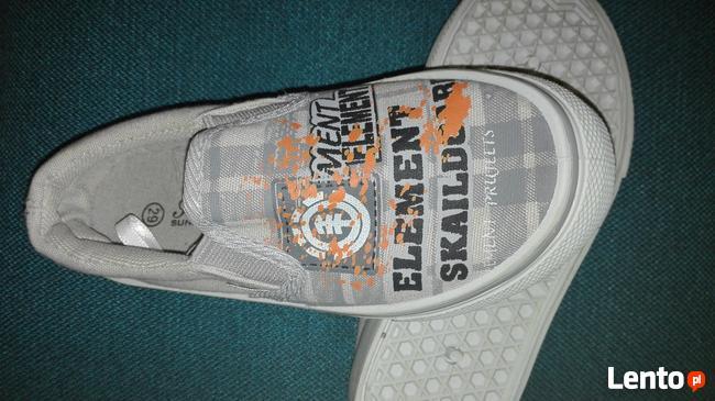 Obuwie i buty dla dzieci powiat Mrągowski dla dziewczynek