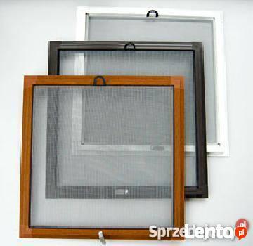 Naprawa okien PCV -SERWIS OKIEN- drzwi PCV, rolety, moskitie