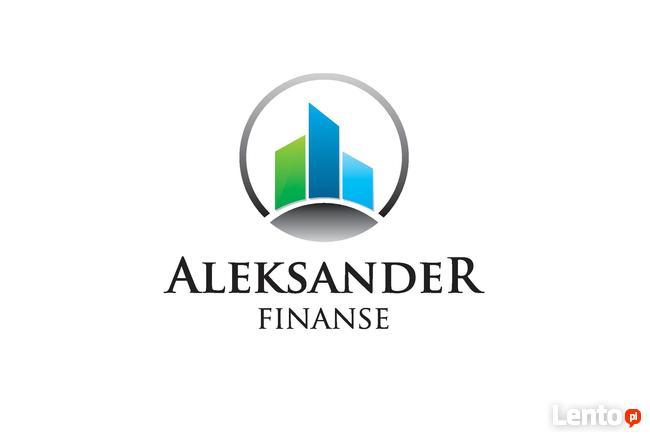 Kredyt SKOK, konsolidacja chwilówek, kredyty z opóźnieniami.