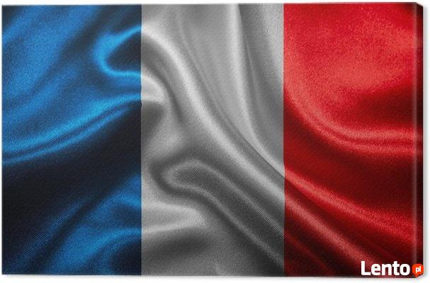 Kurs Francuskiego KATOWICE_Zapisy trwają