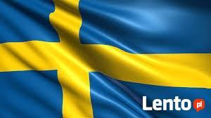Kurs Szwedzkiego KATOWICE_MAŁE GRUPY