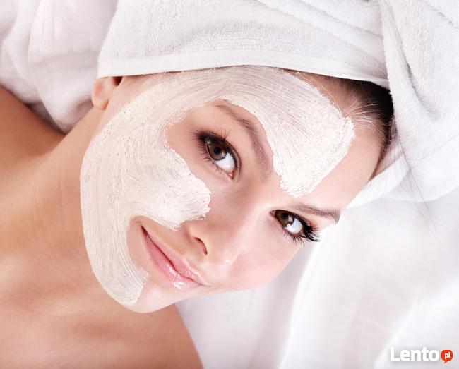 Technik Usług Kosmetycznych- Ucz sie za darmo