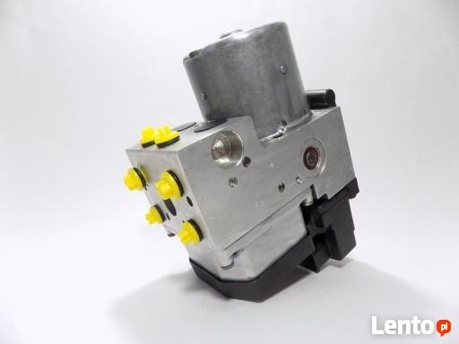 Pompa ABS VW T4- zobacz i zamów.