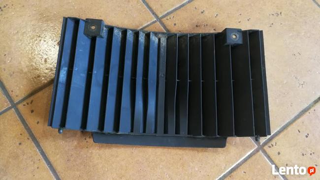 Kratka chłodnicy oryginalna KTM 990 plastikowa