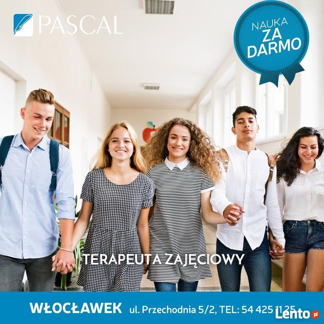 Rekrutacja - Szkoła PASCAL