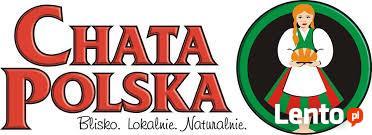 Sprzedawca/kasjer - Stróżyńskiego - sklep Chata Polska!