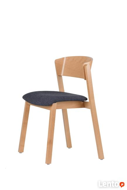 Krzesła kuchenne meble do kuchni Łódź Radomsko