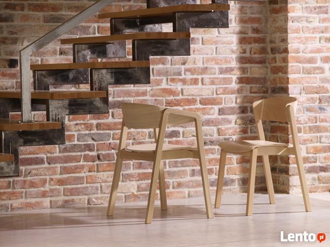 Krzesla Kuchenne Meble Do Kuchni Lodz Radomsko Lodz