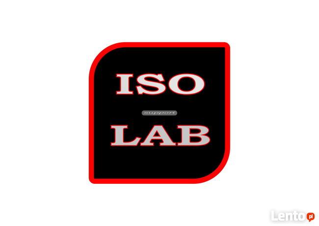 Kurs z Normy PN-EN ISO/IEC 17025:2018-02 | ISO 17025