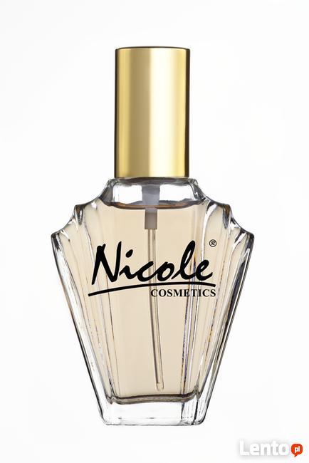 Woda perfumowana Nicole 53ml