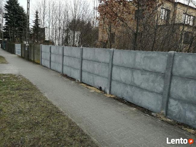 Poznań posesja ok.5000m2,320zł/m2 z bud. ok.300m2,6000zł/m2