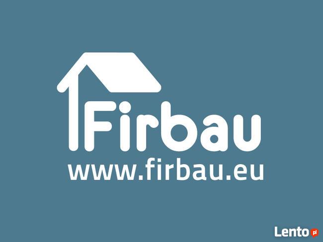 Osuszanie Podposadzkowe Osuszanie Budynków FIRBAU