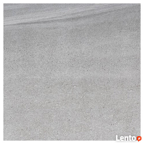 gres Tecno Stone grey 120x120x0,9 cm