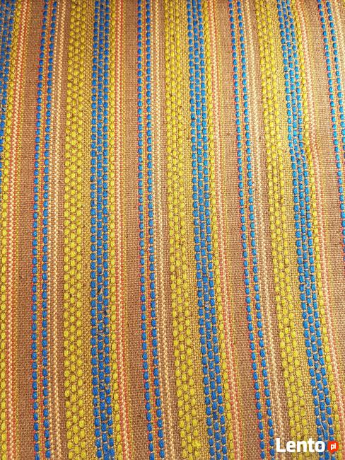 krzesła z lat 60-70