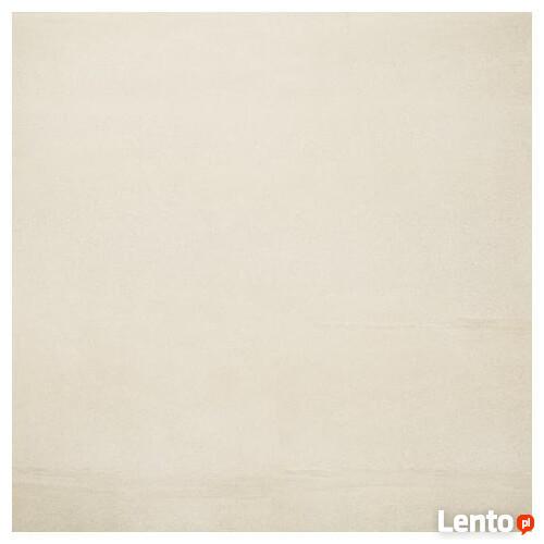 gres Tecno Stone Beige 120x120x0,9 cm
