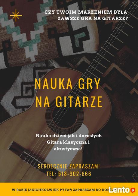 Sizar Club Koszalin - Publications   Facebook