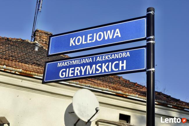 Leczenie, hipnoza, psychoterapia, Kraków t. 605 676 011