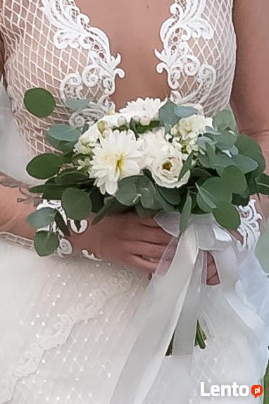 Wedding planner Warszawa - konsultant ślubny Warszawa