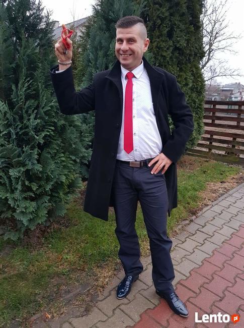 Randki Trawniki-Kolonia przyjaciele, ogoszenia matrymonialne