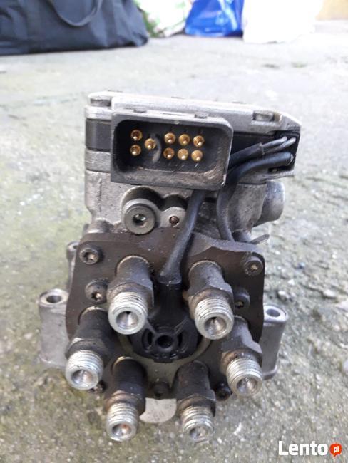 pompa , pompa paliwa , pompa paliwa Audi A6 kombi
