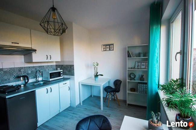 Kompleksowe remonty mieszkań oraz przygotowanie pod sprzedaż
