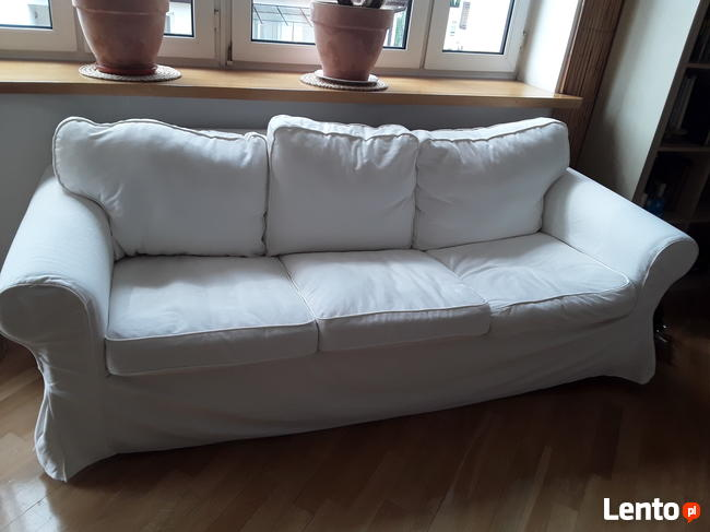 Sofa za darmo